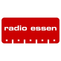 Logo of radio station Radio Essen