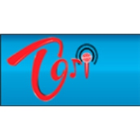 Logo of radio station TeluguOne Radio TORI US Eastern