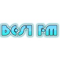 Logo de la radio Best FM Radio