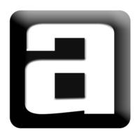 Logo of radio station Radio Studio A Centro Italia