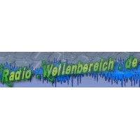 Logo of radio station Radio Wellenbereich