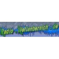 Logo de la radio Radio Wellenbereich