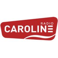 Logo de la radio Radio Caroline Bretagne