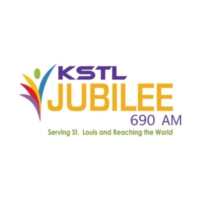 Logo of radio station Jubilee 690am KSTL