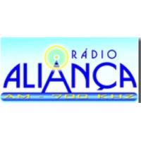 Logo de la radio Radio Alianca