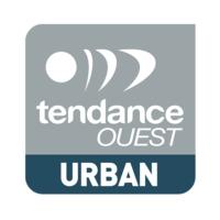 Logo de la radio TENDANCE OUEST URBAN