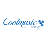 Logo of radio station Cool Music Radio