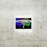 Logo of radio station Hitdance Radio