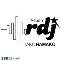 Logo de la radio Radio Des Jeunes