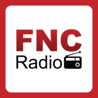 Logo de la radio Friday Night Cranks Radio - Live Prank Calls