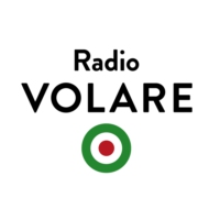 Logo of radio station Radio VOLARE