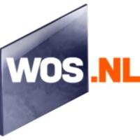 Logo of radio station WOS Radio 87.6 FM