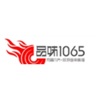 Logo of radio station Urumqi Radio - Travel & Music 106.5