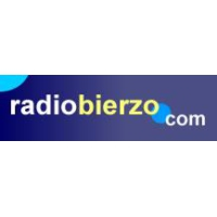 Logo of radio station Bierzo 90.4 FM