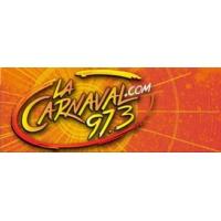 Logo de la radio La Carnaval.com