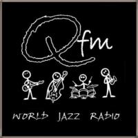 Logo de la radio Qfm Tenerife