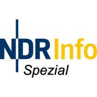 Logo de la radio NDR Info Spezial