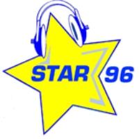 Logo of radio station The Prairie Star
