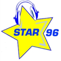 Logo de la radio The Prairie Star