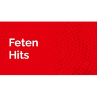 Logo of radio station BB RADIO - Feten-Hits