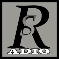 Logo of radio station RSRADIO