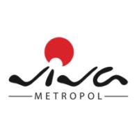Logo de la radio Radio Viva 105.1