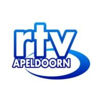 Logo of radio station RTV Apeldoorn