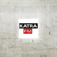 Logo of radio station Katra FM Plovdiv
