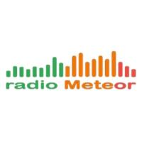 Logo de la radio Radio Meteor