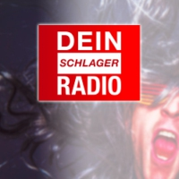 Logo of radio station Radio Essen - Schlager Radio
