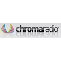 Logo of radio station Chromaradio - Nature Sounds