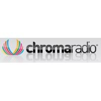 Logo of radio station Chromaradio - Nature Sounds