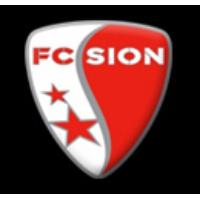 Logo of radio station FC SION Liveradio