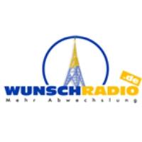 Logo de la radio Wunschradio.fm Dance