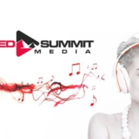 Logo de la radio RED SUMMIT MEDIA - TODAY'S HIT MUSIC