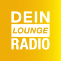 Logo of radio station Radio Berg – Lounge Radio