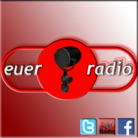 Logo of radio station Euer Radio