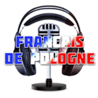 Logo de la radio Français de Pologne