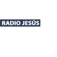 Logo of radio station Radio Jesus 93.9 FM