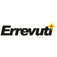 Logo of radio station Errevutì