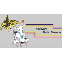 Logo de la radio Aardvark Radio Network