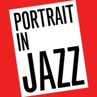 Logo du podcast Portrait In Jazz : Daniel Goossens