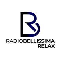 Logo de la radio Radio Bellissima Relax