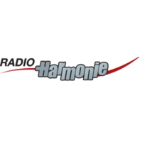 Logo of radio station Radio Harmonie