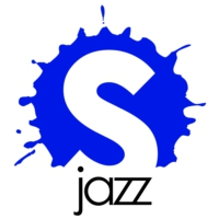 Logo of radio station 1 Splash Jazz