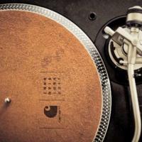 Logo de la radio MixTape Radio