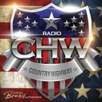 Logo de la radio CHW Country HighWay