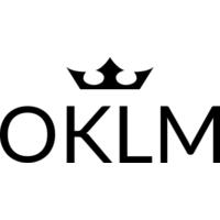 Logo de la radio OKLM radio