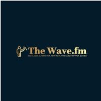 Logo of radio station TheWave.fm