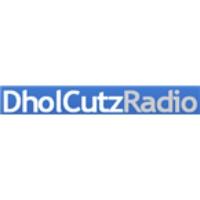 Logo de la radio DholCutz Radio